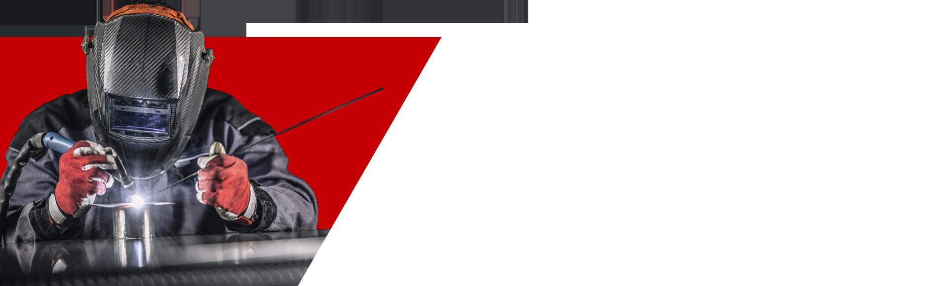bg-assistenza-datawelding