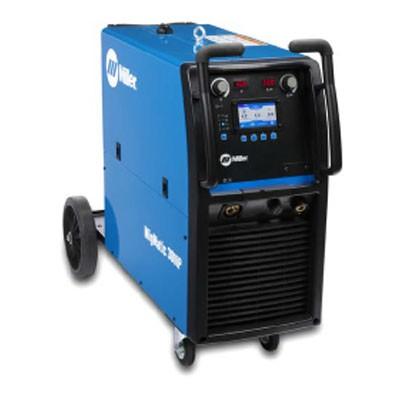 MigMatic® 300iP