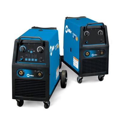 MigMatic 250/250 DX